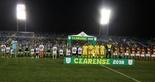 [19-01-2017] Ceará x Guarani(J) - 7  (Foto: Lucas Moraes /cearasc.com )