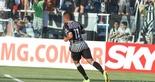 [23-06] Ceará x Atlético-PR2 - 4