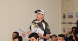 [07-01-2017] I Seminário de Torcidas Organizadas e Grupos de Torcedores - 95  (Foto: Mauro Jefferson/CearáSC.com)