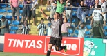 [23-06] Ceará x Atlético-PR2 - 5