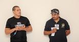 [07-01-2017] I Seminário de Torcidas Organizadas e Grupos de Torcedores - 96  (Foto: Mauro Jefferson/CearáSC.com)