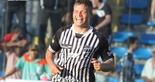 [23-06] Ceará x Atlético-PR2 - 6