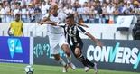[15-09-2018] Ceara 2 x 0 Vitoria - 28 sdsdsdsd  (Foto: Mauro Jefferson / Cearasc.com)