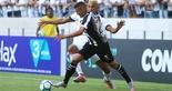 [15-09-2018] Ceara 2 x 0 Vitoria - 29  (Foto: Mauro Jefferson / Cearasc.com)