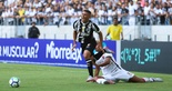 [15-09-2018] Ceara 2 x 0 Vitoria - 30  (Foto: Mauro Jefferson / Cearasc.com)