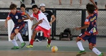 [12-11-2016] Copa Alvinegra de Futsal - 2º dia - 26  (Foto: Christian Alekson / CearáSC.com)