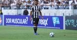 [15-09-2018] Ceara 2 x 0 Vitoria - 31 sdsdsdsd  (Foto: Mauro Jefferson / Cearasc.com)