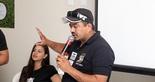 [07-01-2017] I Seminário de Torcidas Organizadas e Grupos de Torcedores - 102  (Foto: Mauro Jefferson/CearáSC.com)
