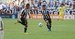 [15-09-2018] Ceara 2 x 0 Vitoria - 32 sdsdsdsd  (Foto: Mauro Jefferson / Cearasc.com)