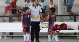 [12-11-2016] Copa Alvinegra de Futsal - 2º dia - 27  (Foto: Christian Alekson / CearáSC.com)