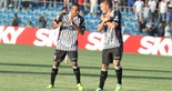 [23-06] Ceará x Atlético-PR2 - 8
