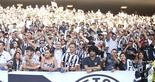 [15-09-2018] Ceara 2 x 0 Vitoria - Torcida - 8  (Foto: Mauro Jefferson / Cearasc.com)