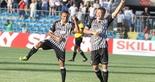 [23-06] Ceará x Atlético-PR2 - 9