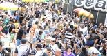 [15-04-2018] Carreata - Festa na Sede - 19  (Foto: Bruno Aragão / CearaSC.com)