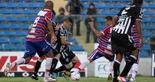[12-05] Ceará 3 x 1 Fortaleza - 12