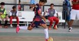 [12-11-2016] Copa Alvinegra de Futsal - 2º dia - 28  (Foto: Christian Alekson / CearáSC.com)