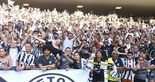 [15-09-2018] Ceara 2 x 0 Vitoria - Torcida - 9  (Foto: Mauro Jefferson / Cearasc.com)