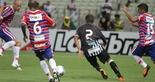 [17-03] Ceará 2 x 0 Fortaleza - 03 - 15