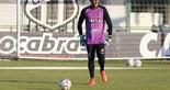 [29-08-2017] Treino Técnico - 6 sdsdsdsd  (Foto: Bruno Aragão / cearasc.com)