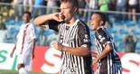 [23-06] Ceará x Atlético-PR2 - 10