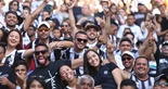 [15-09-2018] Ceara 2 x 0 Vitoria - Torcida - 11  (Foto: Mauro Jefferson / Cearasc.com)
