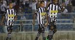 [21-03] Ceará 1 x 0 Guarany (S) - 02 - 6