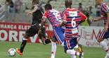 [17-03] Ceará 2 x 0 Fortaleza - 03 - 16