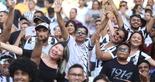 [15-09-2018] Ceara 2 x 0 Vitoria - Torcida - 12  (Foto: Mauro Jefferson / Cearasc.com)
