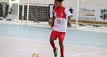 [12-11-2016] Copa Alvinegra de Futsal - 2º dia - 29  (Foto: Christian Alekson / CearáSC.com)