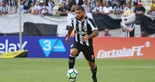 [15-09-2018] Ceara 2 x 0 Vitoria - 33  (Foto: Mauro Jefferson / Cearasc.com)