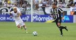 [15-09-2018] Ceara 2 x 0 Vitoria - 34  (Foto: Mauro Jefferson / Cearasc.com)