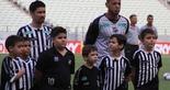 [14-09] Ceará x ABC - 3 sdsdsdsd