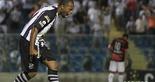 [21-03] Ceará 1 x 0 Guarany (S) - 02 - 8