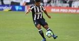 [15-09-2018] Ceara 2 x 0 Vitoria - 35  (Foto: Mauro Jefferson / Cearasc.com)
