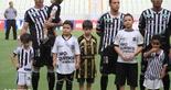 [14-09] Ceará x ABC - 4
