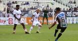 [15-09-2018] Ceara 2 x 0 Vitoria - 36 sdsdsdsd  (Foto: Mauro Jefferson / Cearasc.com)