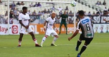 [15-09-2018] Ceara 2 x 0 Vitoria - 36  (Foto: Mauro Jefferson / Cearasc.com)