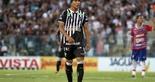 [12-05] Ceará 3 x 1 Fortaleza - 14