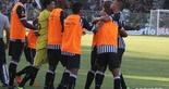 [23-06] Ceará x Atlético-PR2 - 11