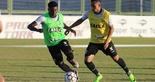 [29-08-2017] Treino Técnico - 10 sdsdsdsd  (Foto: Bruno Aragão / cearasc.com)