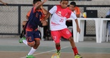 [12-11-2016] Copa Alvinegra de Futsal - 2º dia - 31  (Foto: Christian Alekson / CearáSC.com)