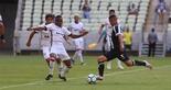 [15-09-2018] Ceara 2 x 0 Vitoria - 37  (Foto: Mauro Jefferson / Cearasc.com)