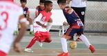 [12-11-2016] Copa Alvinegra de Futsal - 2º dia - 32  (Foto: Christian Alekson / CearáSC.com)