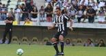 [15-09-2018] Ceara 2 x 0 Vitoria - 38 sdsdsdsd  (Foto: Mauro Jefferson / Cearasc.com)