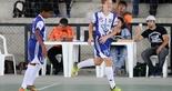 [12-11-2016] Copa Alvinegra de Futsal - 2º dia - 33  (Foto: Christian Alekson / CearáSC.com)