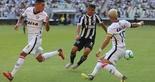 [15-09-2018] Ceara 2 x 0 Vitoria - 39 sdsdsdsd  (Foto: Mauro Jefferson / Cearasc.com)