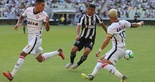 [15-09-2018] Ceara 2 x 0 Vitoria - 39  (Foto: Mauro Jefferson / Cearasc.com)
