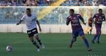 [22-04] Tiradentes 0 x 2 Ceará - 1