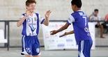 [12-11-2016] Copa Alvinegra de Futsal - 2º dia - 34  (Foto: Christian Alekson / CearáSC.com)