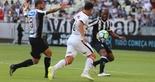 [15-09-2018] Ceara 2 x 0 Vitoria - 40  (Foto: Mauro Jefferson / Cearasc.com)